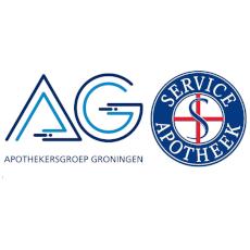 Service Apotheek Hanzeplein