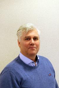 Paul Malingre