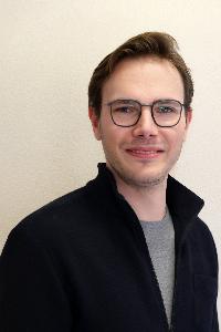 Frederik Pauw