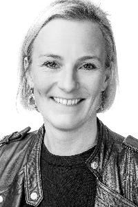 Kirsten Movig-Weekers