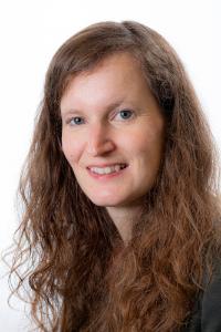 mw E. Rozendal-Jansen