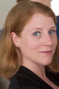 Tara van der Linden