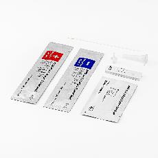 COVID-19 sneltesten 24/7 verkrijgbaar bij uw apotheek