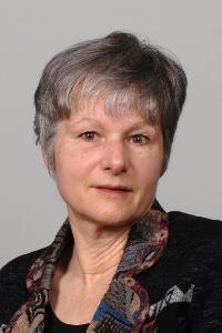 Hanneke Koppens