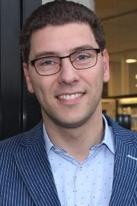 J.P. van Nes