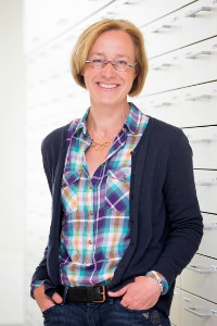 Annemarie Boelens