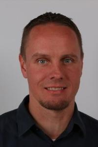 Christiaan Raap