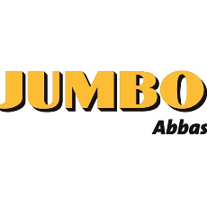 Afhaalpunt Jumbo Abbas in Gieten