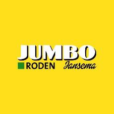 Extra service: herhaalmedicatie afhalen bij Jumbo Jansema in Roden