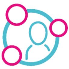 Uw medicatie-overzicht & uw recept herhalen: MijnGezondheid.net