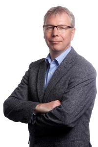 J.C.C. van der Linde
