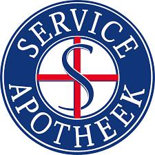 Apotheek Buijs heeft plaats voor een (bijna) gediplomeerd apothekersassistent (bijv. LOI of NTI).
