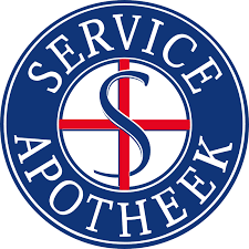 Apotheek Buijs heeft plaats voor een praktisch ingestelde (startend) apotheker.