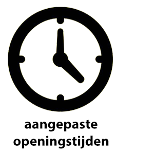 Apotheek Luttenberg