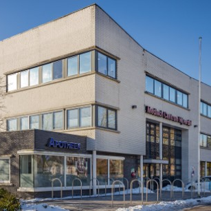 Service Apotheek Mijnhardt