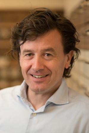 R. van Aalst