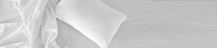 Bescherming van uw bed en stoelen  bij incontinentie
