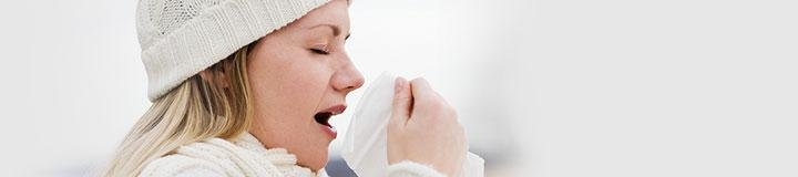 Alles over griep