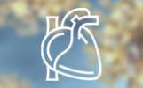 Coronavirus en hart- en vaatziekten