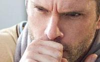 Coronavirus en longziekte