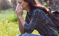 Kan iemand van hooikoorts genezen?