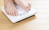 Lightproducten en dieetvoeding
