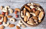 Voeding en uw bloeddruk