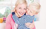 Astmamedicijnen toedienen bij uw kind