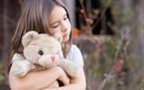Depressie en kinderen
