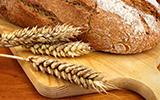Op reis met een glutenintolerantie