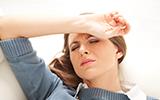 Lokt voeding een migraineaanval uit?