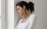 De invloed van hormonen op migraine