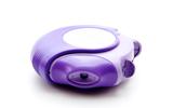 Meer informatie over COPD; handige websites