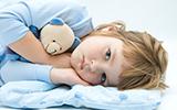 Kinderen en migraine