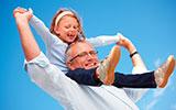 Krentenbaard bij uw kind: wat kunt u eraan doen?
