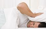 Astma en een slechte nachtrust