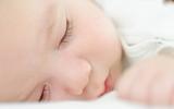 Oorzaken van slaapproblemen bij baby's