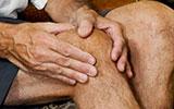 De behandeling van peesontsteking (tendinitis)