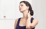 Pijnbestrijding tijdens de bevalling