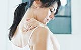Hulpmiddelen reuma persoonlijke verzorging