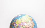Op reis met incontinentie