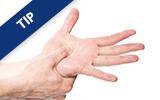 8 veelgestelde vragen over reuma