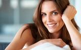 Kunnen tampons vaginale schimmel veroorzaken?