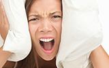 9 dingen die u uit uw slaap houden en de oplossingen!