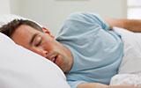 Slecht slapen door onrustige benen? Denk aan het restless legs syndroom