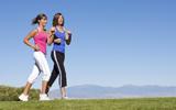 Sporten met astma