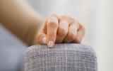 De behandeling van hartritmestoornissen met medicijnen