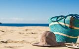 Warm zomerweer en het ontstaan van klachten