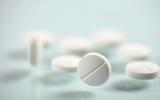 De zeven meest gestelde vragen over morfine en andere opioïden