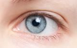 Hoe kan ik het beste oogdruppels toedienen?